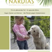 Nardias Flyer Tiere 1 jpg
