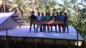 nardias team philippinen nadjahorlacher geburtstag