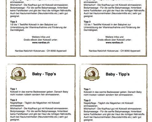 Baby Tipps Nardias jpg