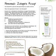 nardias Zahnpasta Rezept natural handmade jpg