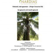 nardias kokosbuch ebook 2014:10
