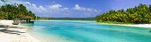 Kokosinseln